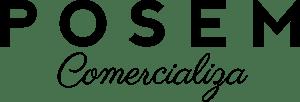 logo-posem-comercializa