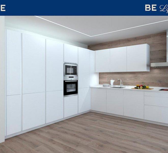 BE_cocina01