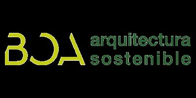 BOA_Arquitectura