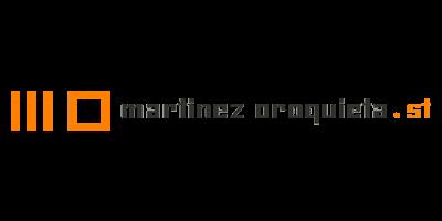 Martinez_Oroquieta