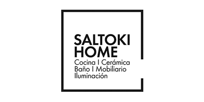 Saltoki_Home