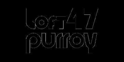 loft_47_purroy