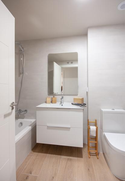 viviendas-lezkairu-acciona-3-galeria-02