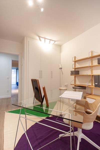 viviendas-lezkairu-acciona-3-galeria-06