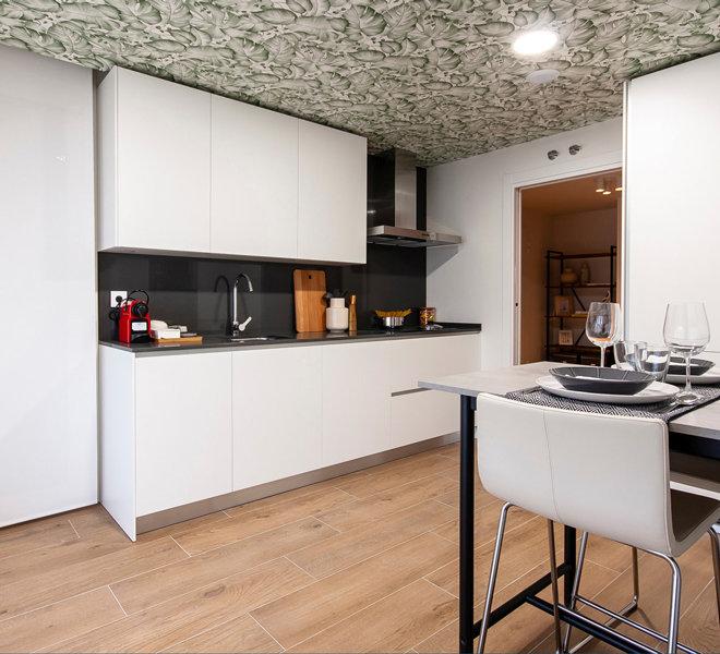 viviendas-lezkairu-acciona-3-galeria-10