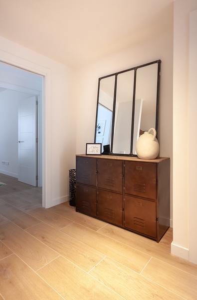 viviendas-lezkairu-acciona-3-galeria-14