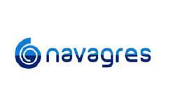 logo-navagres